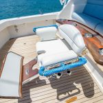 MI NOVIA is a Viking 46 Convertible Yacht For Sale in San Diego-21