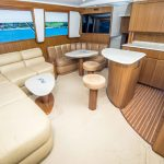 MI NOVIA is a Viking 46 Convertible Yacht For Sale in San Diego-22
