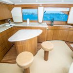 MI NOVIA is a Viking 46 Convertible Yacht For Sale in San Diego-27