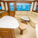 MI NOVIA is a Viking 46 Convertible Yacht For Sale in San Diego-24
