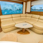 MI NOVIA is a Viking 46 Convertible Yacht For Sale in San Diego-29