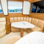 MI NOVIA is a Viking 46 Convertible Yacht For Sale in San Diego-30