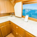 MI NOVIA is a Viking 46 Convertible Yacht For Sale in San Diego-25