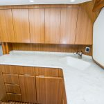 MI NOVIA is a Viking 46 Convertible Yacht For Sale in San Diego-33