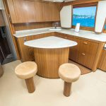 MI NOVIA is a Viking 46 Convertible Yacht For Sale in San Diego-28