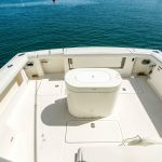 is a Tiara Yachts 4100 Open Yacht For Sale in San Diego-8