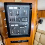 is a Tiara Yachts 4100 Open Yacht For Sale in San Diego-24