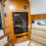 is a Tiara Yachts 4100 Open Yacht For Sale in San Diego-25