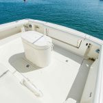 is a Tiara Yachts 4100 Open Yacht For Sale in San Diego-9