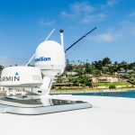 is a Tiara Yachts 4100 Open Yacht For Sale in San Diego-12