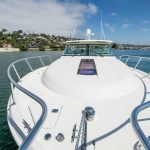 SEA MONKEY is a Tiara Yachts 3900 Open Yacht For Sale in San Diego-10