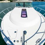 SEA MONKEY is a Tiara Yachts 3900 Open Yacht For Sale in San Diego-11