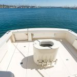 SEA MONKEY is a Tiara Yachts 3900 Open Yacht For Sale in San Diego-12