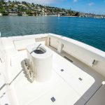 SEA MONKEY is a Tiara Yachts 3900 Open Yacht For Sale in San Diego-13
