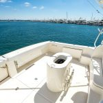 SEA MONKEY is a Tiara Yachts 3900 Open Yacht For Sale in San Diego-14