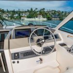SEA MONKEY is a Tiara Yachts 3900 Open Yacht For Sale in San Diego-15