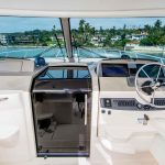 SEA MONKEY is a Tiara Yachts 3900 Open Yacht For Sale in San Diego-16