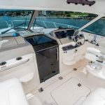 SEA MONKEY is a Tiara Yachts 3900 Open Yacht For Sale in San Diego-18