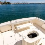 SEA MONKEY is a Tiara Yachts 3900 Open Yacht For Sale in San Diego-19