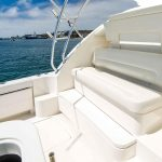 SEA MONKEY is a Tiara Yachts 3900 Open Yacht For Sale in San Diego-20