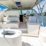 SEA MONKEY is a Tiara Yachts 3900 Open Yacht For Sale in San Diego-22