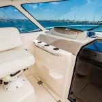 SEA MONKEY is a Tiara Yachts 3900 Open Yacht For Sale in San Diego-24