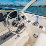 SEA MONKEY is a Tiara Yachts 3900 Open Yacht For Sale in San Diego-25