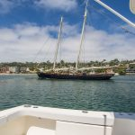 SEA MONKEY is a Tiara Yachts 3900 Open Yacht For Sale in San Diego-27