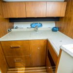 SEA MONKEY is a Tiara Yachts 3900 Open Yacht For Sale in San Diego-28