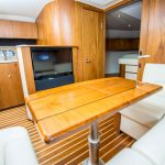 SEA MONKEY is a Tiara Yachts 3900 Open Yacht For Sale in San Diego-33