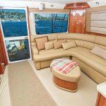 High Bid is a Riviera 47 Open Flybridge G2 Yacht For Sale in San Diego-4