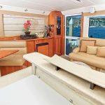 High Bid is a Riviera 47 Open Flybridge G2 Yacht For Sale in San Diego-6