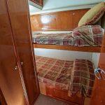 High Bid is a Riviera 47 Open Flybridge G2 Yacht For Sale in San Diego-13