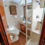 High Bid is a Riviera 47 Open Flybridge G2 Yacht For Sale in San Diego-14