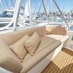 High Bid is a Riviera 47 Open Flybridge G2 Yacht For Sale in San Diego-19