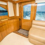 Lucky is a Viking 46 Convertible Yacht For Sale in San Pedro-22