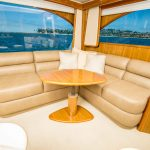 Lucky is a Viking 46 Convertible Yacht For Sale in San Pedro-26