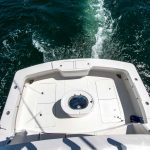 Lucky is a Viking 46 Convertible Yacht For Sale in San Pedro-9