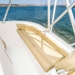 Lucky is a Viking 46 Convertible Yacht For Sale in San Pedro-14