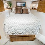 Lucky is a Viking 46 Convertible Yacht For Sale in San Pedro-31