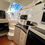 UNLEASHED is a Grady-White Express 330 Yacht For Sale in San Diego-3