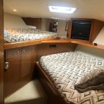 WOUND UP is a Viking 55 Convertible Yacht For Sale in Long Island-26
