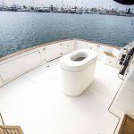 is a Riviera 48 Convertible Yacht For Sale in San Diego-7
