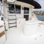 is a Riviera 48 Convertible Yacht For Sale in San Diego-6