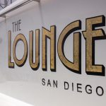 The Lounge is a Navigator 44 Pilothouse Yacht For Sale in San Diego-26