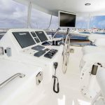 Human Holiday is a Outer Reef Yachts 650 MY Yacht For Sale in San Diego-10