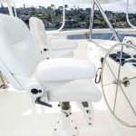 Human Holiday is a Outer Reef Yachts 650 MY Yacht For Sale in San Diego-11
