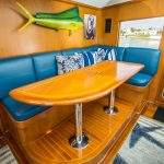 Human Holiday is a Outer Reef Yachts 650 MY Yacht For Sale in San Diego-18