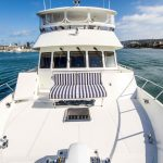 Human Holiday is a Outer Reef Yachts 650 MY Yacht For Sale in San Diego-19