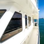 Human Holiday is a Outer Reef Yachts 650 MY Yacht For Sale in San Diego-20